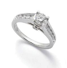 Over 500 FOR HER: #ring #jewelry #FollowYourHeart BUY NOW!