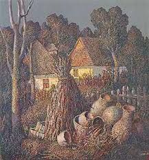 Image result for ivan marchuk