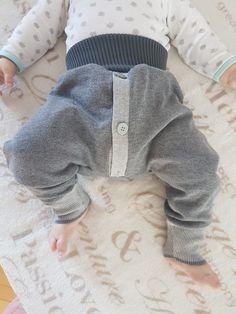 Retro+turecké+kalhoty+z+bavlněného+úpletu+Móda+pro+chlapečka.+Turecké+kalhoty+šité+z+recy+bavlněného+úpletu.+V+pase+a+nohavice+zakončené+širokým+a+pružným+úpletem.+Velmi+dobře+drží,+ale+netáhnou+na+bříšku.+Vhodné+i+pro+látkové+pleny+nebo+široké+balení.+Pohodlné+pro+první+plazení+a+krůčky,+příjemné+a+šetrné+k+dětské+pokožce.Úplet+v+pase+polyesterový...