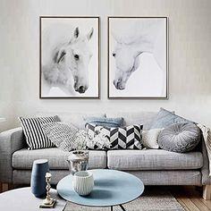 White Horse Canvas Print, Wall Art, Poster, Airbnb Home D... https://www.amazon.com/dp/B071NMKYMX/ref=cm_sw_r_pi_dp_x_HyedzbBG7F0HF