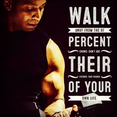 Eat Move & Be Healthy! #dcinhometrainer #getfit #fitfam #fitlife #fitspo #motivationmonday