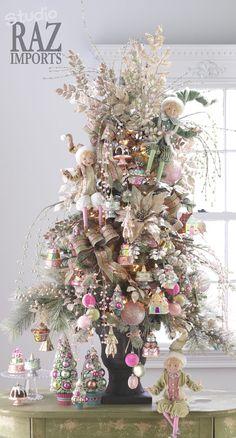 Arboles de navidad 2017 – 2018 http://cursodedecoraciondeinteriores.com/arboles-de-navidad-2015-2016/ Christmas Trees 2017 - 2018 #Arbolesdenavidad2015 #Arbolesdenavidad2015-2016 #Arbolesdenavidad2016 #Arbolesdenavidad2017-2018 #decoraciondenavidadmanualidades #Decoracionnavideña2016 #decoracionnavideña2017 #decoracionnavideñacasera #decoracionnavideñaparaelhogar #decoracionnavideñaparasala #decoracionesnavideñasfacilesdehacer #decoracionesnavideñasparaelhogar