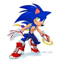 1125 Best Sonic Stuffs Images In 2019 Hedgehogs Girlfriends Hedgehog