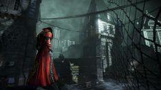 Castlevania Lords Of Shadow 2 - Screenshot - Konami