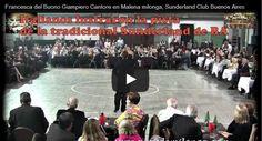 http://www.airesdemilonga.com/es/home/todos-los-videos/viewvideo/1217/exhibiciones/francesca-del-buono-giampiero-cantore-en-malena-milonga-sunderland-club-buenos-aires