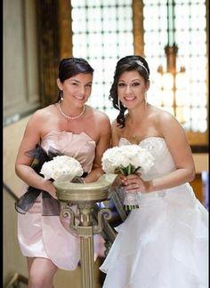 #sisterinlaw #bridesmaid