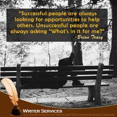#Professional, #Writer #Book, #bookexpert