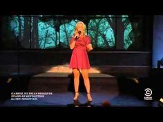AMY SCHUMER - STAND UP COMEDY (FULL SHOW) 15+ - YouTube