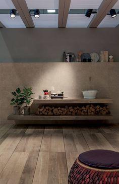 Bathtub, Flooring, Bathroom, Home, Standing Bath, Washroom, Bath Tub, Hardwood Floor, Bathtubs