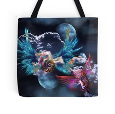 LIFE: THE SPIRALING MASQUERADE  Need some throw pillows?...  Check out my Art,  For less than $20 any work of art can be on your favorite bed or couch!!  How about a tote? Gift Card, Holiday Card, Birthday Card?.... redbubble.com/people/tammera  Thanx for looking and sharing this page!! ...♥