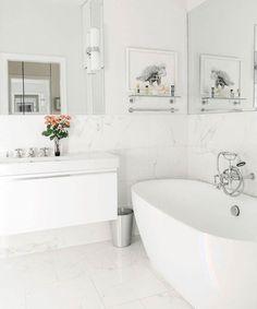 Bathroom Decor Bathroomdecor Interior Bathroominterior