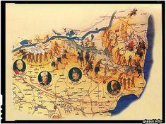 TOTUL DESPRE ROMÂNII DIN CADRILATER. Dintre ţările care alcătuiesc România de azi, Dobrogea este cea mai veche ţară română. Cu mult înainte ca dacii din Dacia să se facă romani, dacii din Dobrogea au început să vorbească latineşte, să se închine ca romanii şi să-şi facă oraşe şi sate romane… Romania, Vintage World Maps, History, Geography, Historia