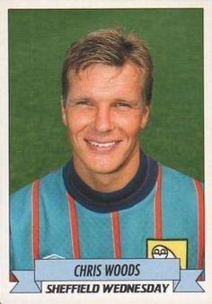 Sheffield Wednesday Fc, Everton Fc, Goalkeeper, 1990s, Owls, Football, Retro, Goaltender, Soccer