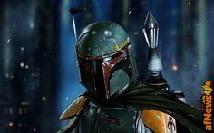 Star Wars Story: dopo il film su Han Solo, quello su Boba Fett? - http://www.afnews.info/wordpress/2016/12/27/star-wars-story-dopo-il-film-su-han-solo-quello-su-boba-fett/