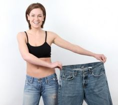 The abdomen is the most common area of the body to be treated by liposuction among both men and women. Important factors that affect the success of abdominal liposuction include: the amount and location of abdominal fat, history of weight gain and weight loss, history of pregnancy, and the age and the sex of the patient.
