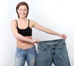 Weights Loss