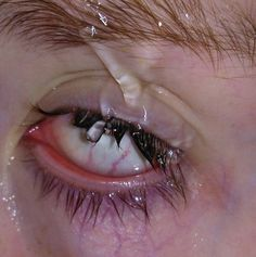 Image about cute in eyes☁✨ by sad boy 00s on We Heart It