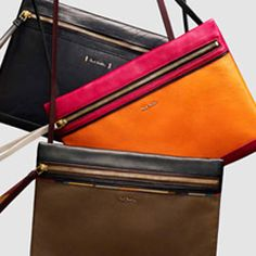 Paul Smith Online Shop | Buy Designer Menswear, Womenswear and Accessories