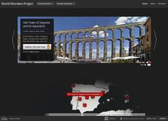 The World Wonders Project by Google enables you to bring many of the world's wonders to your students via Street View technology. Student's can choose from many famous sites from around the world and explore them virtually and be provided with 3D models, YouTube clips and text information based on the site explored. There is an education section with a pdf of lesson ideas for Primary students. A great resource to motivate or enhance your history or geography lessons in particular, but there…