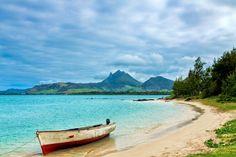 Île aux Cerfs - Die schönsten Foto-Locations auf Mauritius