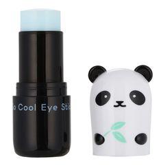 Tony Moly Panda, Panda's Dream, Online Beauty Store, Eye Base, Tired Eyes, Puffy Eyes, Makeup Blog, Beauty Secrets, Beauty Products