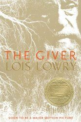 40+ Best Books for Boys Ages 8-14 - Happy Hooligans The Giver was also made into a movie; it's a bit different than the book, but still a compelling story.