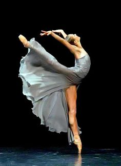 prima ballerina of the Bolshoi Ballet, Meritorious Artist of Russia. Let ́s Dance, Shall We Dance, Just Dance, Tap Dance, Bolshoi Ballet, Ballet Dancers, Ballerinas, Bolshoi Theatre, Afrique Art