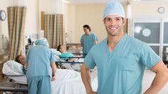 Ast Prof Forensic Medicine vacancy in kerala