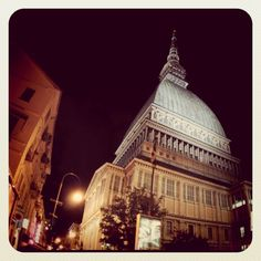 #Torino 61) @franzoart