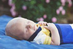 Newborn photography / Lifestyle photography / Melissa Harms Photography