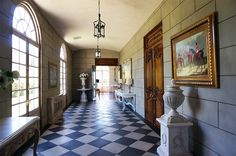 Campbell Point House - A luxury wedding venue - Emilia Rossi Luxury Wedding Venues, Melbourne, Our Wedding, About Me Blog, Places, Check, Photos, House, Home