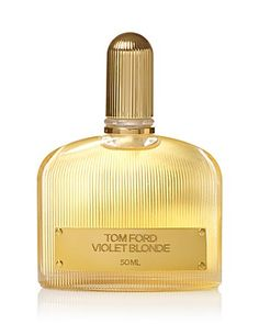 Tom Ford Violet Blonde Eau de Parfum 1.7 oz. | Bloomingdale's
