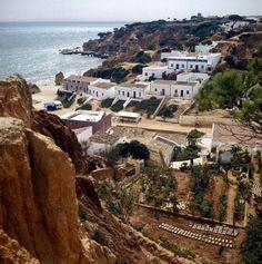 Algarve, Portugal, Paris Skyline, Travel, Google, Eyes, Paisajes, Villas, Beaches