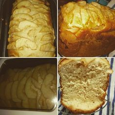 Mexican Bread, Bread Maker Recipes, Pan Dulce, Sin Gluten, Brie, Cheese, Eat, Cooking, Ethnic Recipes