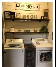 """Find out even more details on """"laundry room storage diy budget"""". Browse through our internet site. Laundry Closet Makeover, Laundry Room Remodel, Laundry Room Organization, Shelving In Laundry Room, Laundry Nook, Laundry Hacks, Small Laundry Rooms, Laundry Room Design, Closet Laundry Rooms"""