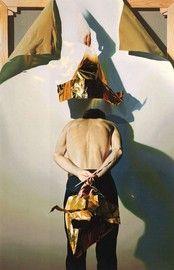 Original oil on canvas painting by the artist Nicolae Maniu - Paris Art Web Art Parisien, Art Web, Paris Art, Online Art Gallery, Animals And Pets, Oil On Canvas, Original Paintings, The Originals, Artwork