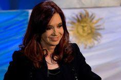 eCdlNoticias: Persecución y difamación contra CFK y su Gobierno