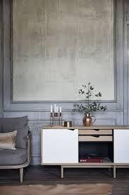 grey-gold sofa colour interior colour scheme - Google Search
