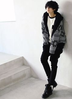 ••Kite•• - ulzzang gallery - Asianfanfics