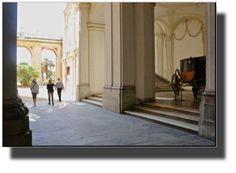 Palazzo Reale, Via Balbi North Africa, Travel Pictures, Palazzo, Middle East, Asia, Europe, Mirror, Travel Photos, Mirrors