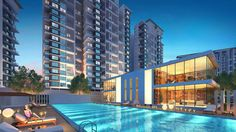 WESTERN AVENUE by KOLTE PATIL - Project Update Located at one of the upcoming locations in #Pune Wakad, this property truly a luxury #apartment coupled with breath taking architecture and ultra modern #amenities click here to unfurl the splendourproperty.http://bit.ly/1R9kErq