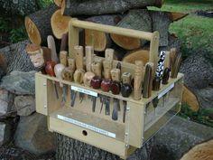 helvie knives | Website Designed at Homestead™ Design a Website and List Your ...