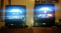 Sharp NES TVs