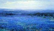 "New artwork for sale! - "" Panoramic Landscape by Onderdonk Julian Robert "" - http://ift.tt/2D7UlEB"