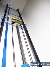 cemco residential elevator - Google Search