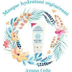💆Masque hydratant régénérant. En utilisant ce masque une à deux fois par semaine vous purifiez et vous hydratez votre peau. 🍃Pour une peau plus belle et plus douce de facon naturelle. Aux extraits marins 🌊