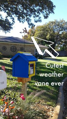 This is the story of Little Free Library Charter 24768 and how it came to be the Ascott Court Little Free Library.