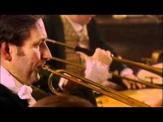 """Mozart Documentary - The Genius of Mozart 3/3 """"The First Romantic"""" - this is so well done..."""
