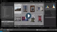 14 best Lightroom tutorials for getting more out of your images
