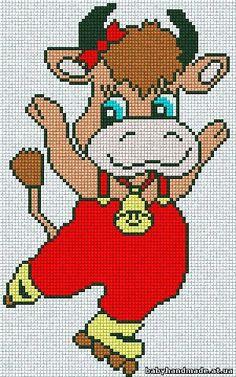Cross Stitch Cushion, Cross Stitch Rose, Cross Stitch Baby, Cross Stitch Animals, Cross Stitch Flowers, Modern Cross Stitch, Cross Stitch Quotes, Cross Stitch Bookmarks, Counted Cross Stitch Patterns